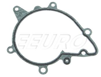 Engine Water Pump Gasket 11511731372 Main Image