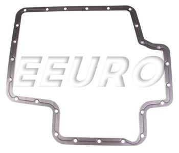 Engine Oil Pan Gasket 496250 Main Image