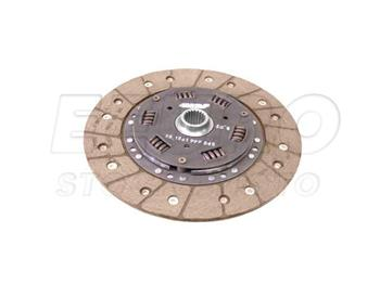 Clutch Friction Disc 881861999845 Main Image