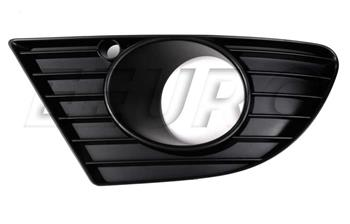 Foglight Grille - Front Driver Side 5491584 Main Image