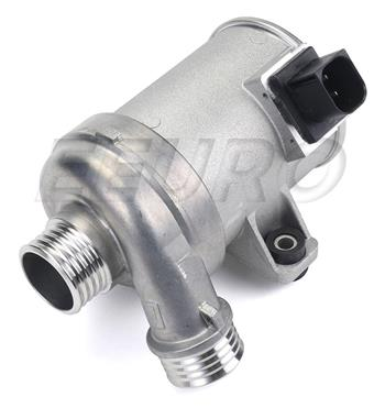 Engine Water Pump 11518635089 Main Image