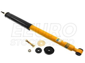 Shock Absorber - Rear 24068819 Main Image