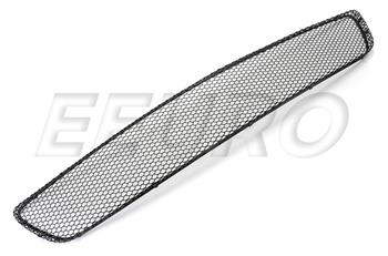 Bumper Cover Grille - Front Center 2098850053 Main Image