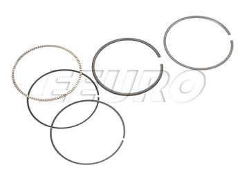 Piston Ring Set (STD) 081RS001040N0 Main Image