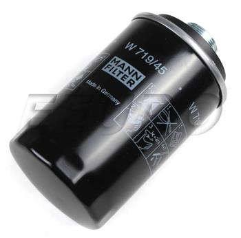 Engine Oil Filter W71945 Main Image