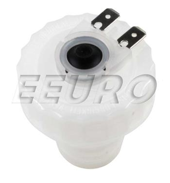Brake Fluid Reservoir Cap 34321120841 Main Image