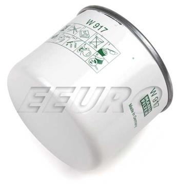 Engine Oil Filter W917 Main Image