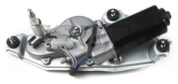 Windshield Wiper Motor - Rear 30550877 Main Image