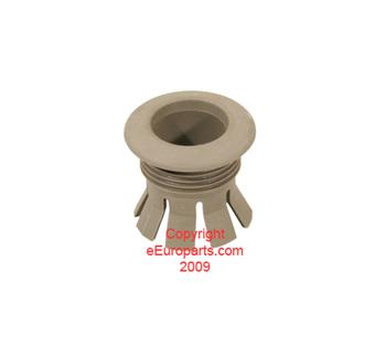 Door Lock Bushing (Oak) 9421732 Main Image