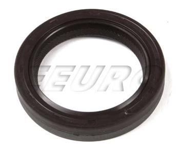 Crankshaft Seal - Front 0761796 Main Image