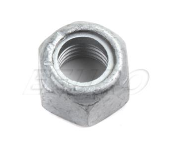 Self-Locking Hex Nut 32216769539 Main Image
