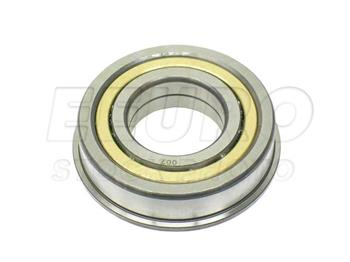 Manual Trans Main Shaft Bearing 526408 Main Image