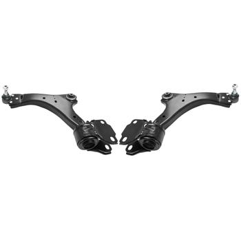 Suspension Control Arm Kit - Front Lower (Driver and Passenger Side) 3103290KIT Main Image