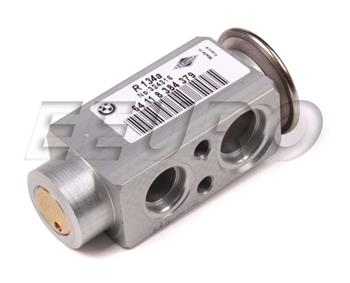A/C Expansion Valve ACX0101P Main Image