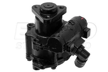 All together with Steering pumps catalog moreover Steering parts as well Removing engine pump aggregate trw further Summary of  ponents of pressure line  hose  power steering trw. on trw power steering pump pressure