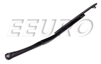 Denso Front Right Wiper Blade for BMW 525i 1989-2001 Windshield hu