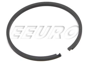 Engine Camshaft Seal 11311705512 Main Image