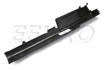 cover for wire harness wire harness cover m3 bmw engine wire harness cover 51711380391 | eeuroparts.com®