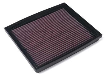 Engine Air Filter 332149 Main Image
