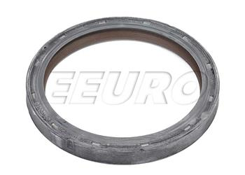 Crankshaft Seal - Rear CS9055 Main Image