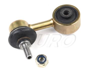 Sway Bar End Link - Front 31351091764A Main Image
