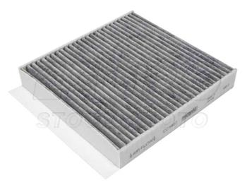 Cabin Air Filter (Activated Charcoal) 64319175484 Main Image