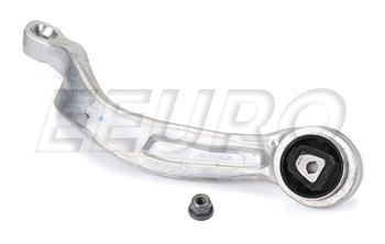 Control Arm - Front Driver Side Forward JTC1165 Main Image
