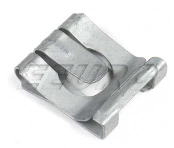 Exhaust Mount Clip 92152112 Main Image