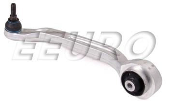 Control Arm - Front Driver Side Lower Rearward 4F0407693HA Main Image