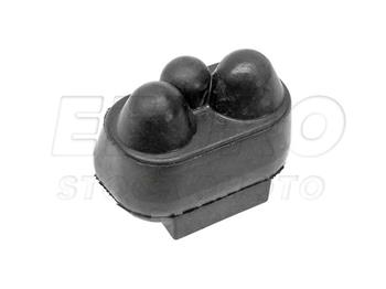 Radiator Mount 17117525267 Main Image