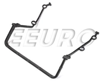 Timing Cover Gasket - Driver Side Upper 326240 Main Image