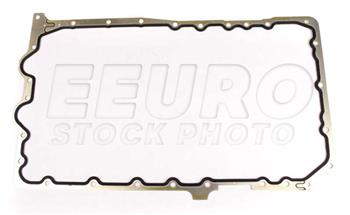 BMW Engine Oil Pan Gasket