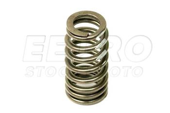 Engine Valve Spring 11347563460 Main Image