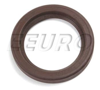 Auto Trans Output Shaft Seal 010409529CEC Main Image