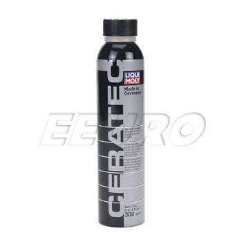 Engine Oil Additive (Cera Tec) (300ml) 20002 Main Image