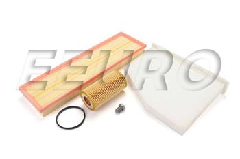 Filter Service Kit 104K10078 Main Image