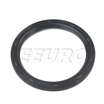 Crankshaft Seal - Rear 20036307B Main Image