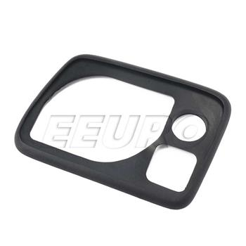 Side Mirror Base Gasket - Passenger Side 91173124800 Main Image