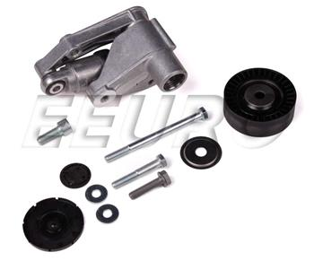 Serpentine Belt Tensioner Assembly Kit (Hydraulic) 5330097100 Main Image