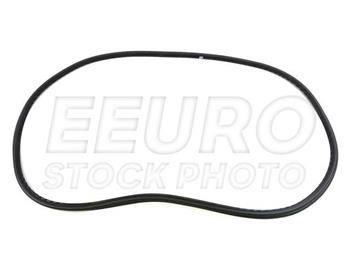 Trunk Seal 2127500198 Main Image