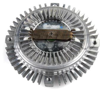 Engine Cooling Fan Clutch 11521723027A Main Image