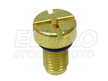 Expansion Tank Bleed Screw FBS17788 Main Image