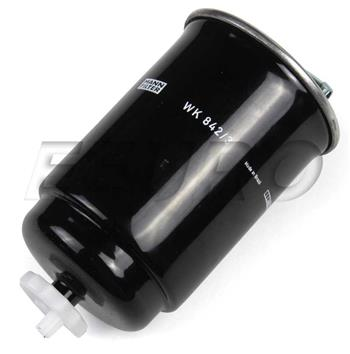 Fuel Filter WK8423 Main Image