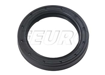Axle Seal - Front 12017270B Main Image