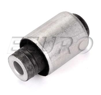 Control Arm Bushing - Rear Upper Inner F06795 Main Image
