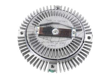 Engine Cooling Fan Clutch 2100012142 Main Image