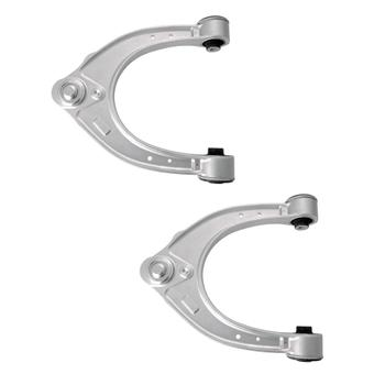 Suspension Control Arm Kit - Front Upper (Driver and Passenger Side) 3102522KIT Main Image