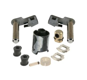 Manual Transmission Shift Bushing Kit 3084979KIT Main Image