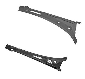 Cowl Cover Set - Driver and Passenger Side 3724451KIT Main Image