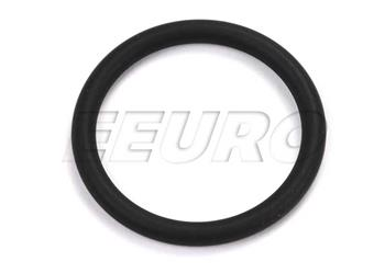 Engine Oil Pump O-Ring (24.8x3mm) 407311100 Main Image